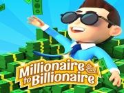 Millionaire To Billionair…