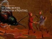 50 Dark Movies