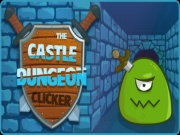 The Castle Dungeon
